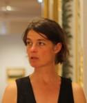 Marianne Salmon
